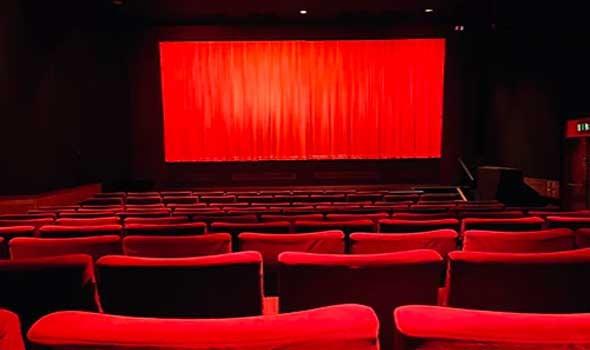 فيلم العلا برنامج سعودي طموح لاستقطاب منتجي السينما والدراما العالميين