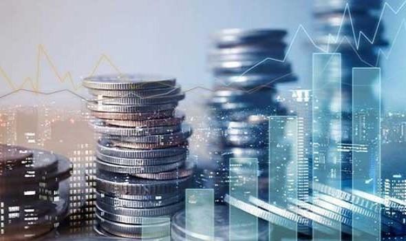 تقرير يوضح أن مصر والمغرب الأكثر جذباً للاستثمار في أفريقيا