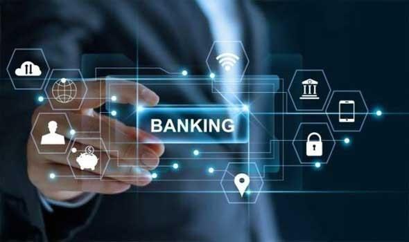 التكنولوجيا المالية محور شراكة قوية بين المركزي والبورصة بالإمارات