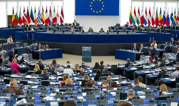 العرب اليوم - الاتحاد الأوروبي يحث الرئيس التونسي على الفصل بين السلطات والعودة إلى النظام الدستوري
