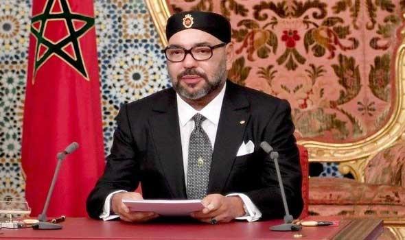 مشاورات تشكيل الحكومة المغربية الجديدة تنطلق ومشاريع وأجندة ثقيلة أبرزها الشغل