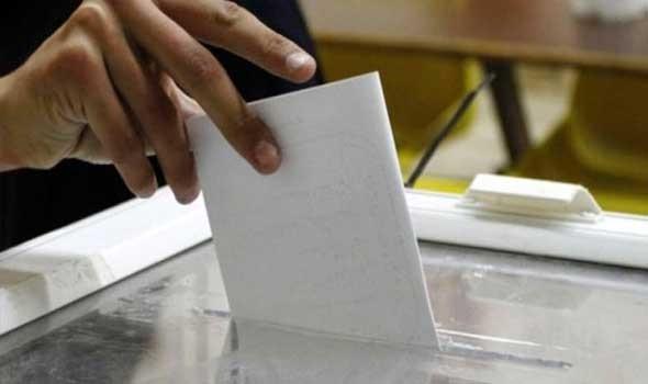 ألمانيا تعلن دعمها للإنتخابات الليبية وتعرض المساعدة
