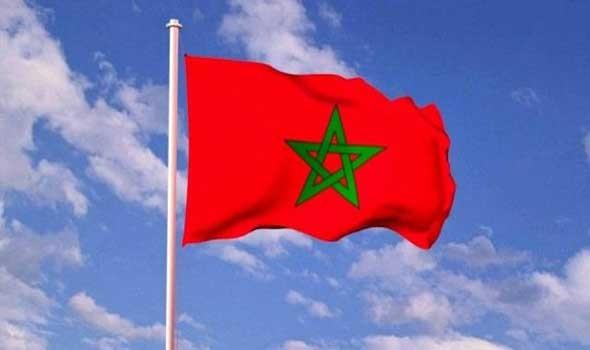 العرب اليوم - جدل في المغرب بعد طرح منزل المؤرخ العربي الشهير ابن خلدون للبيع