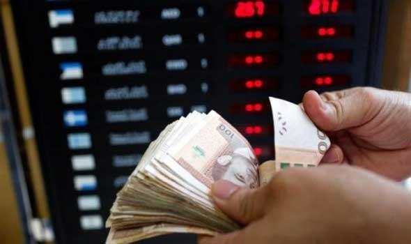 تقرير يوضح أسواق العالم منقسمة بين مكاسب غربية وإحباطات آسيوية