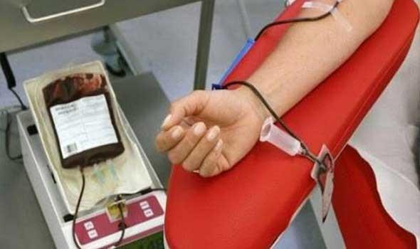 درسة تعلن عن  تأثر ضغط الدم بالطقس البارد