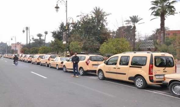 تاكسي الدراجات النارية يغزو لبنان والخدمة بسعر زهيد