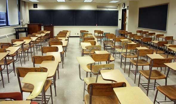 العرب اليوم - الصين تفرض قانوناً للحد من الفروض والحصص الدراسية خارج أوقات التدريس