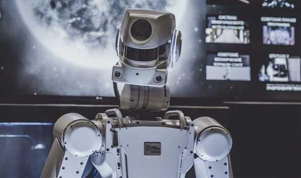روبوت بيرسيفيرانس يجمع عينتين من صخرة في المريخ وناسا تعلّق