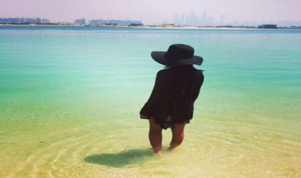 العرب اليوم - جزيرة ياس الإماراتية تُحقق 7 جوائز عالمية لعام 2021