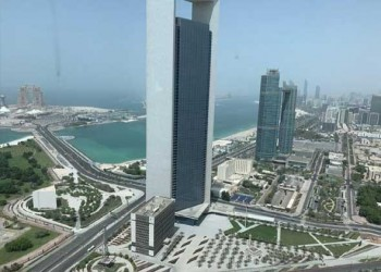 العرب اليوم - الإمارات والعراق توقعان اتفاقية حماية وتشجيع الاستثمار