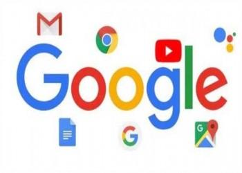 العرب اليوم - جوجل تحتفل بمرور 23 عاماً على إطلاقها بشعار مبتكر