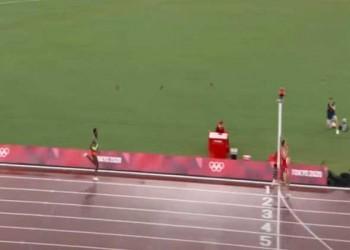 العرب اليوم - الإمارات تحقق ذهبية الرماية وترفع حصيلة ميداليات العرب في بارالمبياد طوكيو