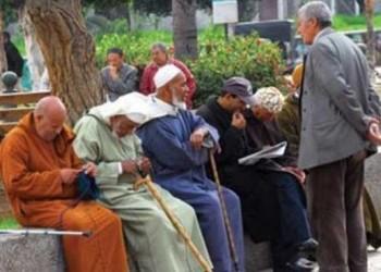 العرب اليوم - النوم 7 ساعات يحمي كبار السن من مرض خطير