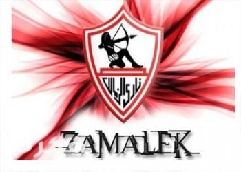 العرب اليوم - الزمالك يكشف رسميًا عن الزي الجديد قبل مواجهة إنبي في الدوري الممتاز