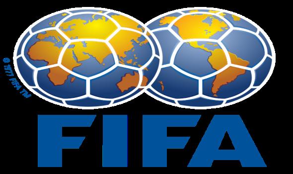 العرب اليوم - «يويفا» يهدد «فيفا» بمقاطعة كأس العالم إذا أقيمت كل عامين