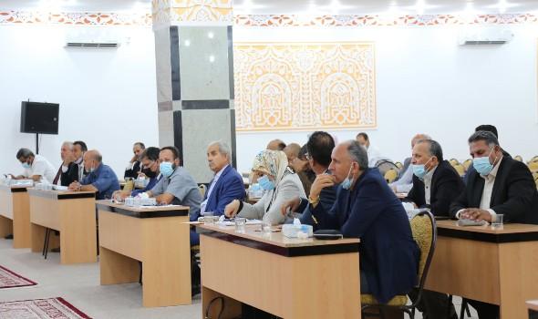 العرب اليوم - البرلمان الليبي يكشف كواليس وموعد جلسة مساءلة الحكومة