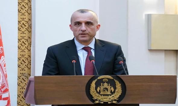 العرب اليوم - مسؤول أفغاني سابق يؤكد أن وادي بنجشير لم يسقط