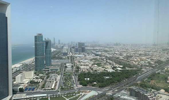 العرب اليوم - الإمارات تجدد رفضها التدخلات الأجنبية في شؤون الدول العربية