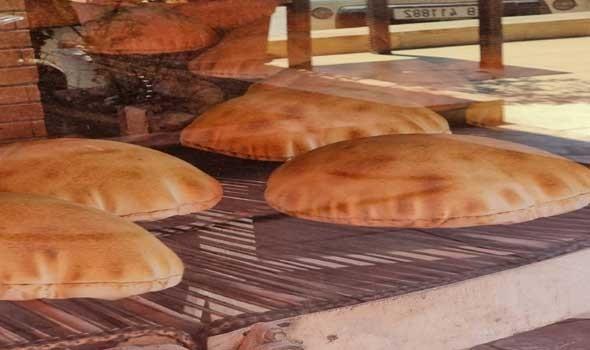 العرب اليوم - مقدار الخبز الذي يجب على الإنسان تناوله يومياً