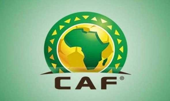 """العرب اليوم - """"كاف"""" يحسم موقفه من إقامة كأس العالم كل عامين"""