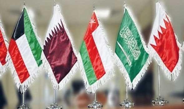 """العرب اليوم - 5 ملفات على طاولة اجتماع وزراء خارجية """"التعاون الخليجي"""" بينها إيران وأفغانستان"""