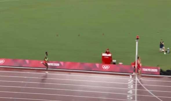 العرب اليوم - روسيا ترتقي إلى المركز الثالث في سبورة ميداليات بارالمبياد طوكيو