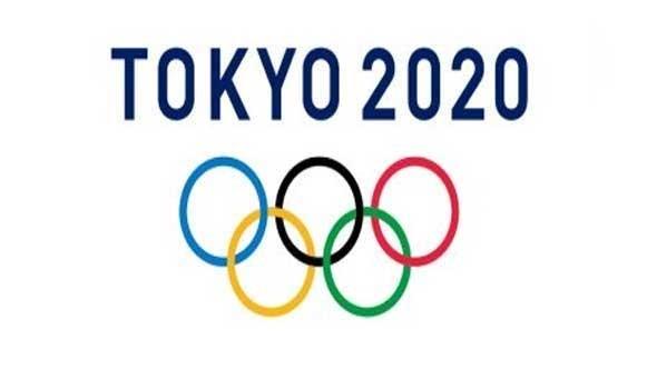 العرب اليوم - البطلة الأولمبية كابايفا تنتقد التحكيم بعد منافسة بين لاعبة روسية وأخرى إسرائيلية في طوكيو