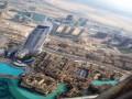 """العرب اليوم - شرطة دبي تضيف سيارة """"أستون مارتن فانتاج"""" إلى أسطول دورياتها الفارهة"""