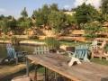 العرب اليوم - أجمل حدائق الألعاب المائية في دبي للعائلات يجب تجربتها