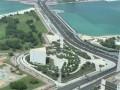 العرب اليوم - الإمارات تعلن بدء التشغيل في محطة براكة النووية الثانية