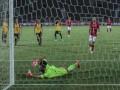 العرب اليوم - مصر تعلن عن عقوبات مشددة تمهيدا لعودة جماهير كرة القدم إلى المدرجات