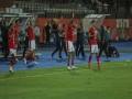 العرب اليوم - عقوبات مشددة تمهيدا لعودة جماهير كرة القدم في مصر