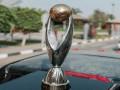 العرب اليوم - واقعة تاريخية من السلطات توقف مباراة بين البرازيل والأرجنتين