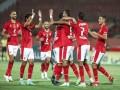 العرب اليوم - طلائع الجيش بطلاً للسوبر المصري على حساب الأهلي بركلات الجزاء