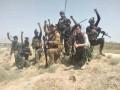 العرب اليوم - طالبان تعلن عزمها تأسيس جيش نظامي في أفغانستان قريباً وتنفي إصابة الملا عبد الغني برادر