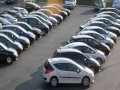 """العرب اليوم - """"فولكس فاغن"""" تكشف أحدث طراز اختباري لسيارة كهربائية صغيرة"""