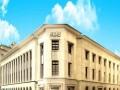 العرب اليوم - البنك المركزي المصري يكشف حجم ودائع البنوك بالعملة المحلية في يوليو الماضي