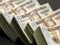 العرب اليوم - التزام بقيمة 1.2 مليار دولار لدعم اقتصاد العالم الإسلامي