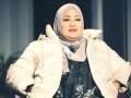 العرب اليوم - الموت يغيب الفنانة الكويتية انتصار الشراح «أيقونة الكوميديا والدراما الخليجية»