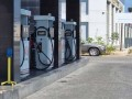 العرب اليوم - أزمة وقود حادة في بريطانيا واكتظاظ على محطات الوقود