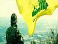 العرب اليوم - «حزب الله» و«أمل» يشيعان قتلى الاشتباكات بإطلاق غزير للرصاص