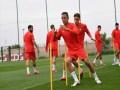 العرب اليوم - المنتخب المغربي أول منتخب عربي يبلغ الدور النهائي في تصفيات إفريقيا لمونديال قطر