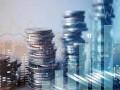 العرب اليوم - «مبادرة مستقبل الاستثمار» تعقد 16 شراكة عالمية