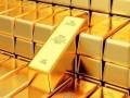 العرب اليوم - الذهب يستقر وسط حالة حذر قبيل صدور بيانات الوظائف الأميركية