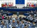 العرب اليوم - الاتحاد الأوروبي يعلن فشل محاولة إعادة إيران لمفاوضات الاتفاق النووي