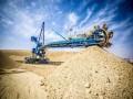 العرب اليوم - إعادة إعمار ليبيا بمواد بناء مصرية وقفزة هائلة بالصادرات