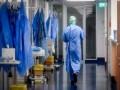 العرب اليوم - 4 أعراض غريبة لسرطان الرئة يجب أن تكون على دراية بها