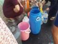 العرب اليوم - نصف العالم مُهدد بالهبوط تحت خط النُدرة المائية بحلول عام 2050