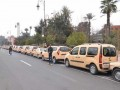 """العرب اليوم - """"تاكسي الدراجات النارية"""" يغزو لبنان والخدمة بسعر زهيد"""