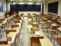 """العرب اليوم - طلاب اليمن يقهرون واقعهم ويصنعون المستقبل بنظام """"STEAM"""""""